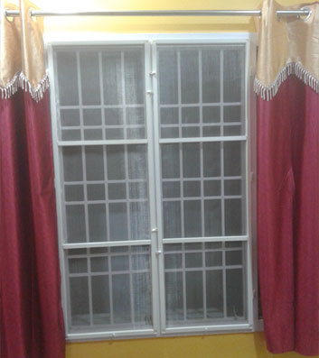 Mosquito Net in Chennai | Window Mosquito Net in Chennai | Removable Mosquito Net For Windows Price in Chennai | Saint Gobain Mesh Mosquito Net Dealers in Chennai | Window Type Mosquito Net in Chennai | Frame Type Mosquito Net in Chennai | Door Type Mosquito Net in Chennai | Shutter Type Mosquito Net in Chennai | Roller Type Mosquito Net in Chennai | Pleated Type Mosquito Net in Chennai | Bed Mosquito Net | Mosquito Net For Bed in Chennai | Stainless Steel Mosquito Net | Saint Gobain Mosquito Net | Stainless Steel Window Screen Mesh in Chennai | Velcro Mosquito Net Dealers in Chennai | Netlon Mosquito Net Price in Chennai | Mosquito Net for Bed in Chennai | Netlon Price in Chennai | Window Net Screen in Chennai