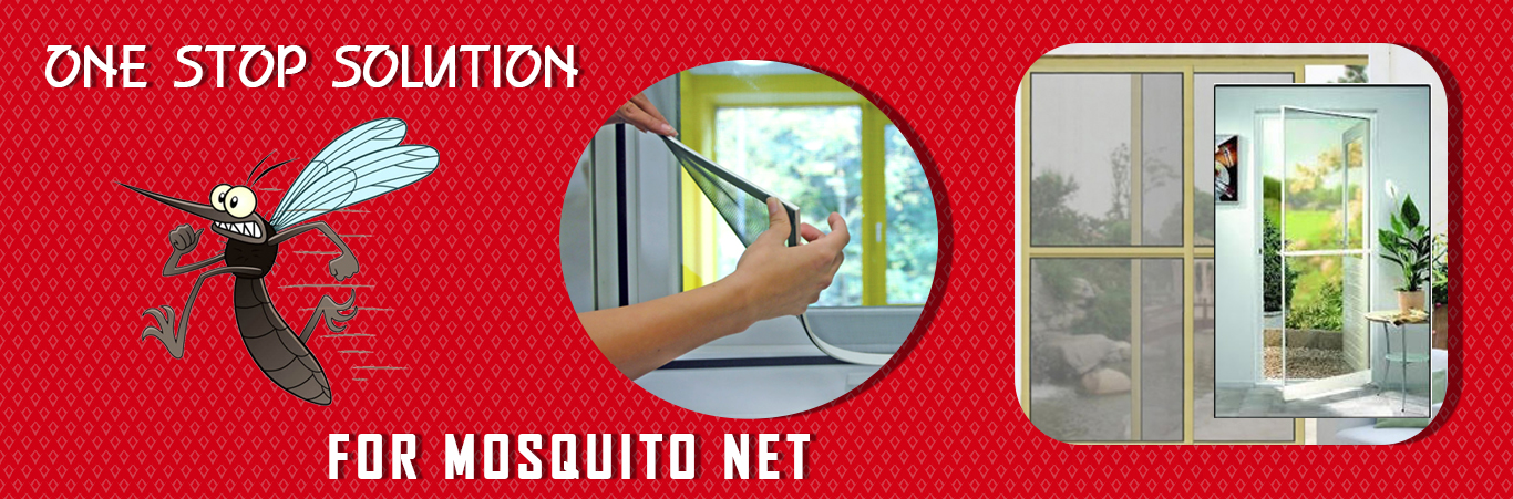 Mosquito Net in Chennai | Best Window Mosquito Net in Chennai | Removable Mosquito Net For Windows Price in Chennai | Best Saint Gobain Mesh Mosquito Net Dealers in Chennai | Window Type Mosquito Net in Chennai | Frame Type Mosquito Net in Chennai | Door Type Mosquito Net in Chennai | Shutter Type Mosquito Net in Chennai | Roller Type Mosquito Net in Chennai | Pleated Type Mosquito Net in Chennai | Bed Mosquito Net | Mosquito Net For Bed in Chennai | Stainless Steel Mosquito Net | Top Saint Gobain Mosquito Net | Stainless Steel Window Screen Mesh in Chennai | Best Velcro Mosquito Net Dealers in Chennai | Netlon Mosquito Net Price in Chennai | Mosquito Net for Bed in Chennai | Netlon Price in Chennai | Window Net Screen in Chennai