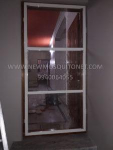 Doors Mosquito Net In Chennai Best Window Mosquito Net
