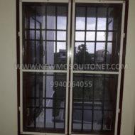 window-type5