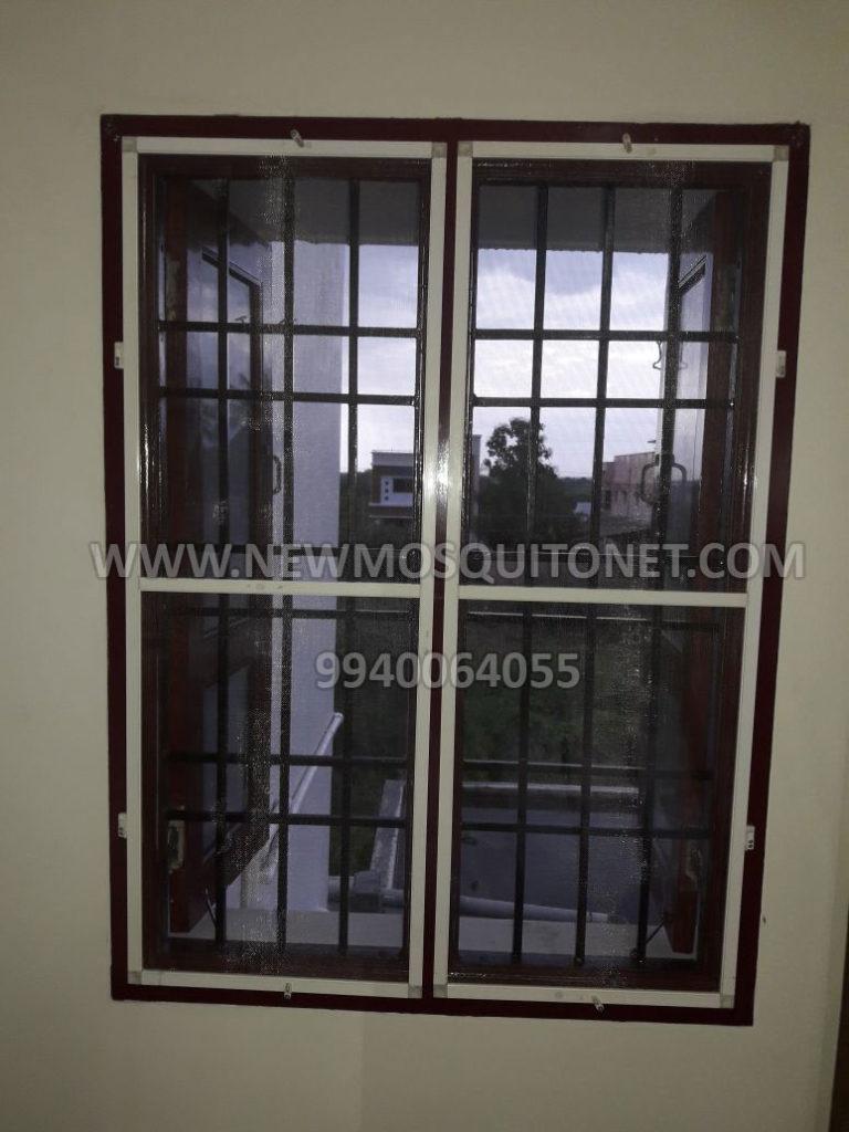 Mosquito Net For Windows In Chennai Best Window Mosquito